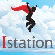 Istation:  School-To-Home Connection Resources for K-3 Parents