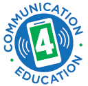 Communication 4 Education