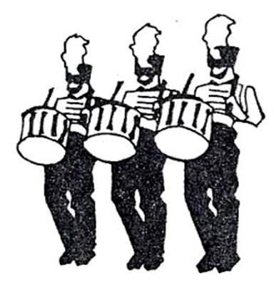 ACHS Band Concert