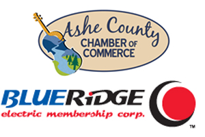 Ashe County Price-Deverick Scholarship for Teachers